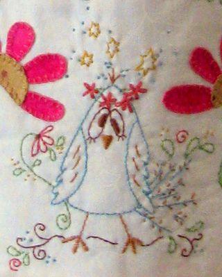I see stars birdy stitchery adjusted
