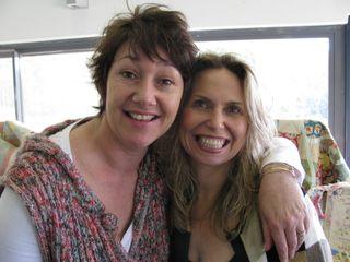 Me & Jenny
