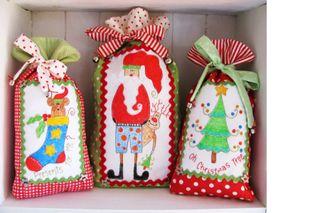 It's a Bon Bon Christmas NR48 photo