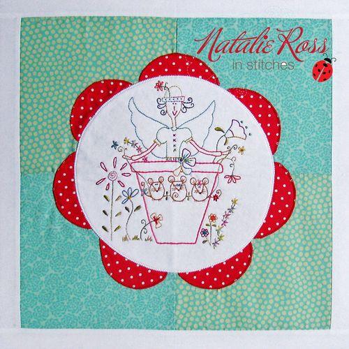 Pamela Pots blog stitchery pic
