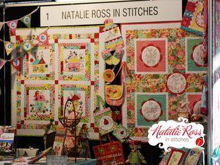 Sydney trade show blog pic 5