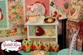 Sydney Trade Show blog pic 2010