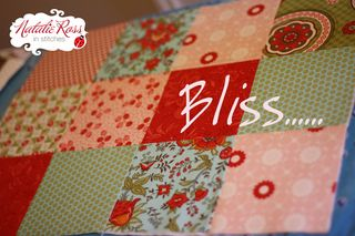 Blog pic bliss fabric