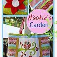 NR73 Hootie's Garden