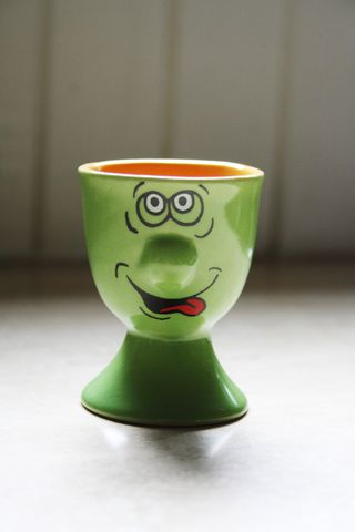 Barry's egg cup