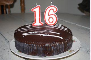 Jacks cake 16