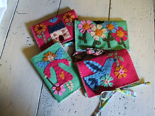Stitchin_in_the_garden_felt_needl_2