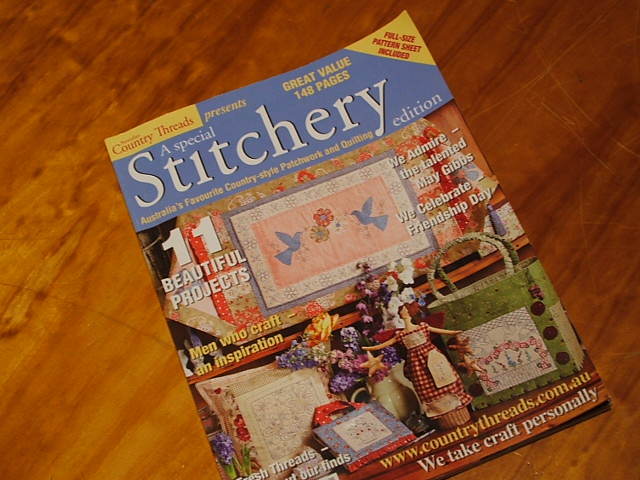 Country_threads_stitchery_special_2