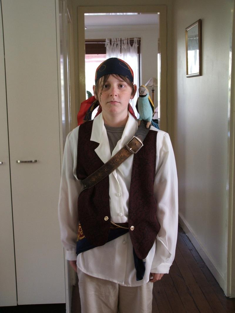 Ahoy_ye_scurvy_mungers