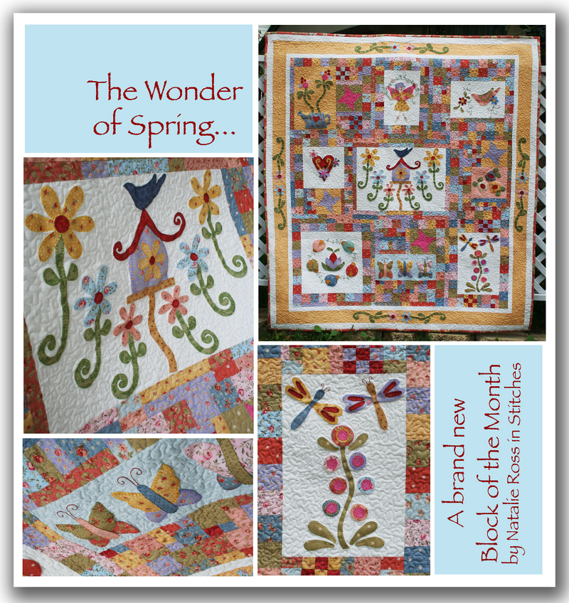 Introducing_the_wonder_of_spring