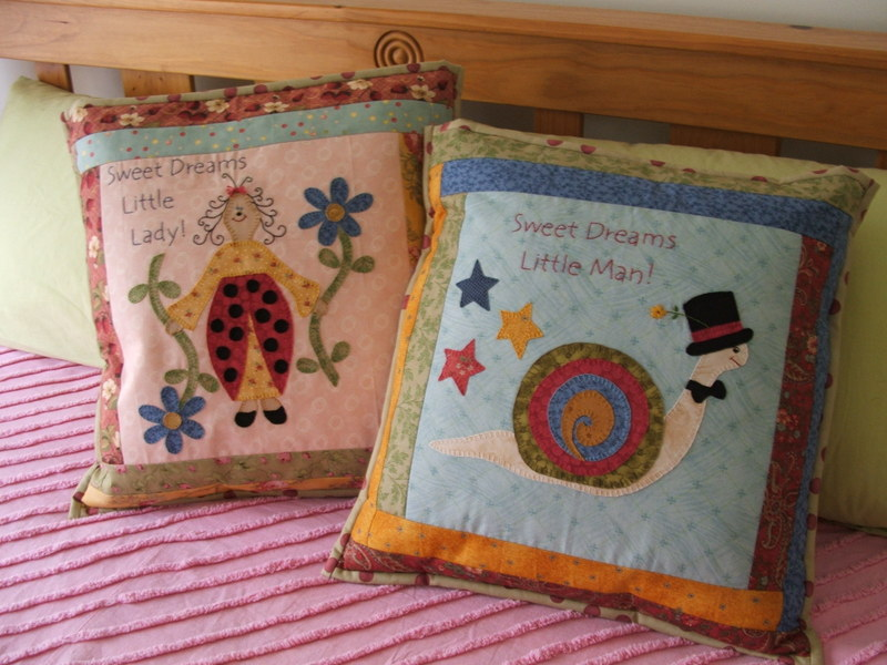 Bed_bugs_pillows_016