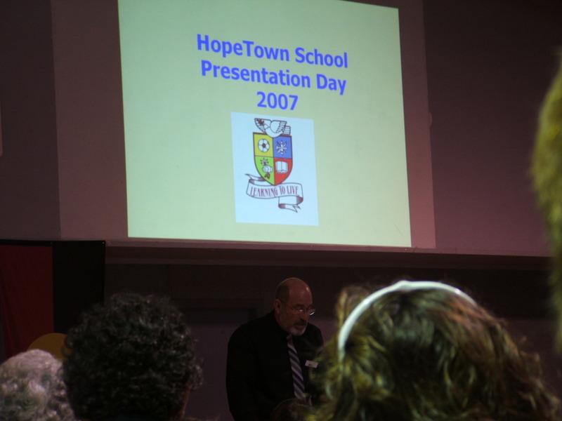 Hopetown_019