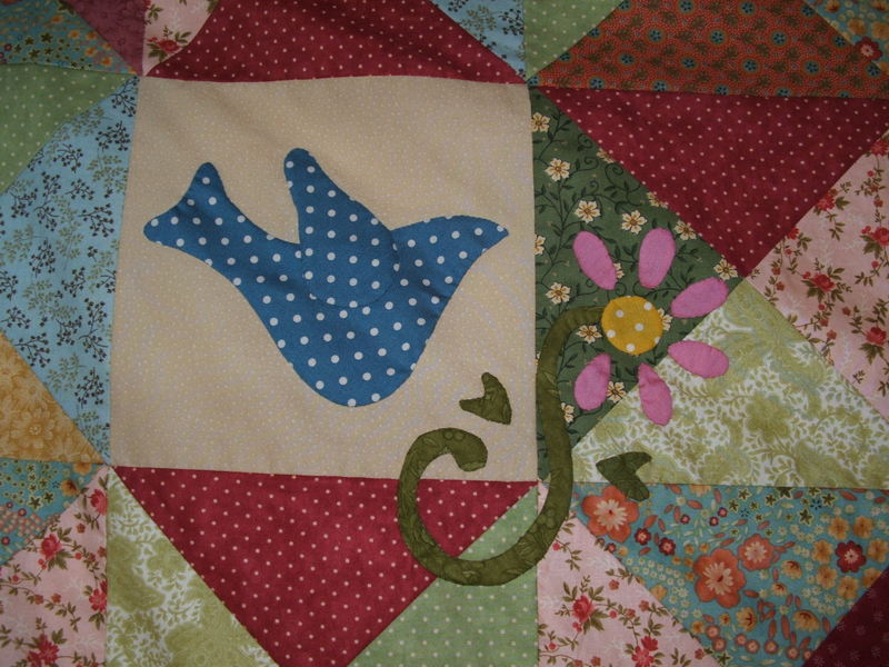 Nellies_house_quilt_006
