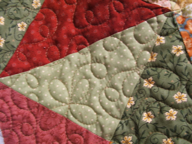 Nellies_house_quilting_010
