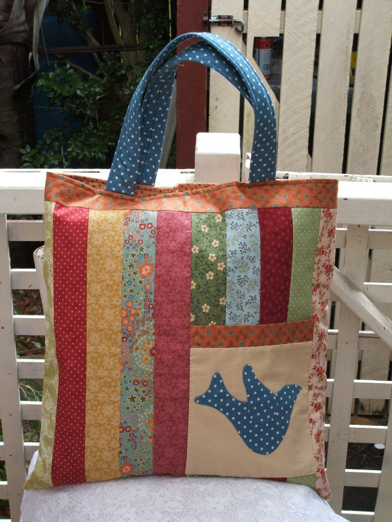 Nellies_bag