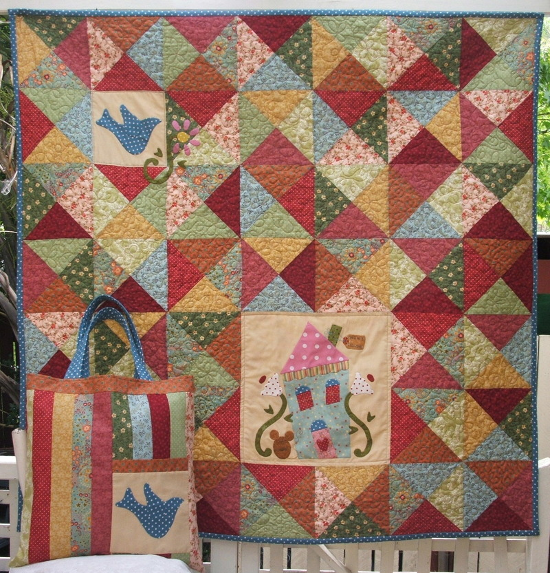 New_pics_for_pattern_nellies_housep