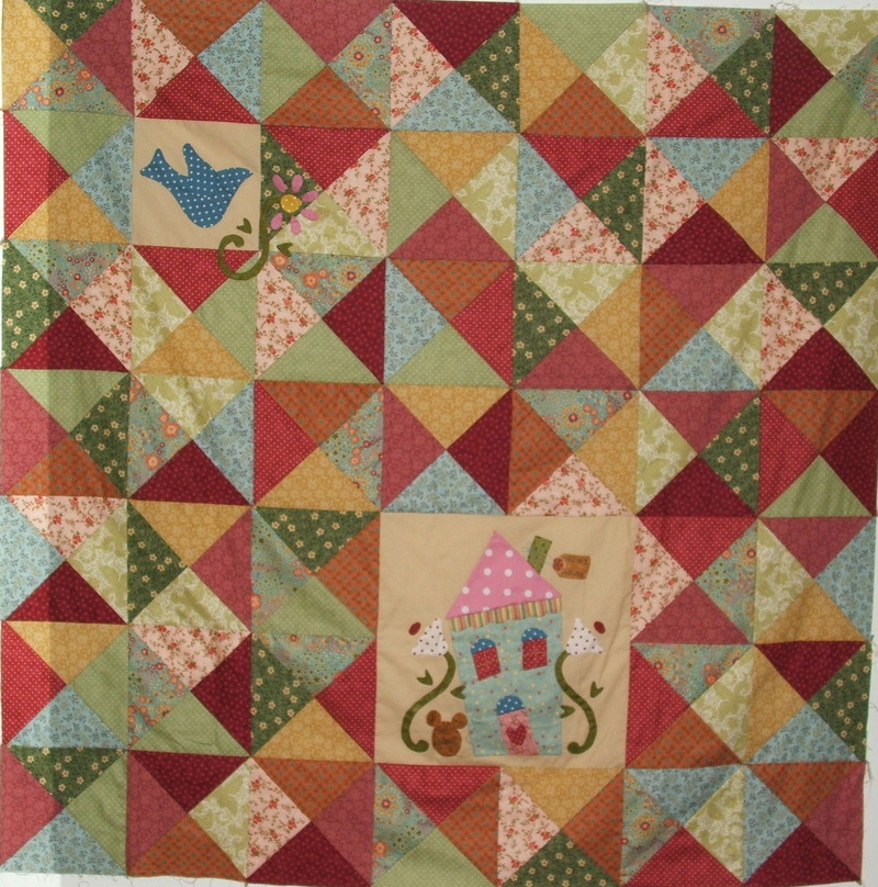 Nellies_house_quilt_004