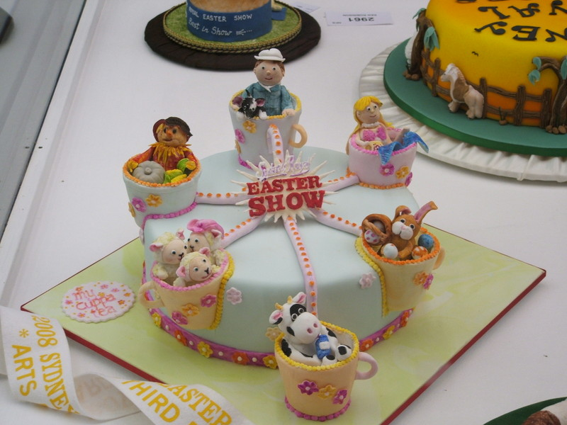 Easter_show_2008_074