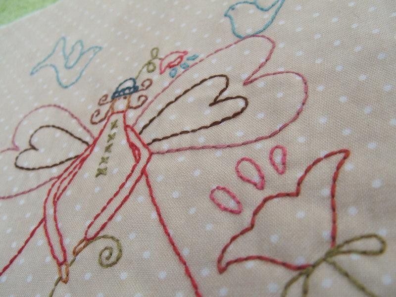Fairy_meadow_bom_001